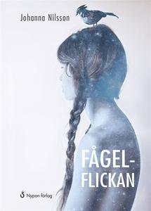 Fågelflickan (e-bok) av Johanna Nilsson