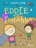 Eddie och Johanna