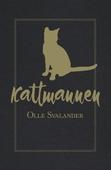 Kattmannen