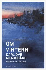 Om vintern (e-bok) av Karl Ove Knausgård