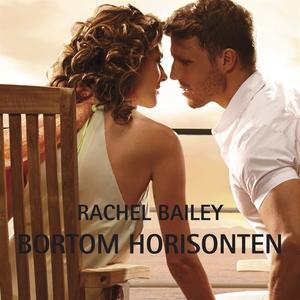 Bortom horisonten (ljudbok) av Rachel Bailey