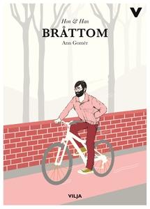 Bråttom (e-bok) av Ann Gomér
