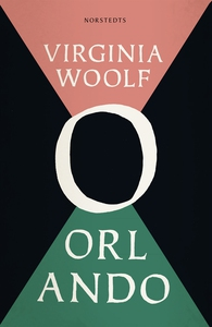 Orlando (e-bok) av Virginia Woolf