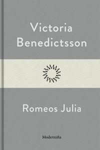 Romeos Julia (e-bok) av Victoria Benedictsson