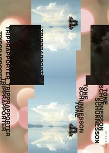 Tripprapporter (e-bok) av Tone Schunnesson