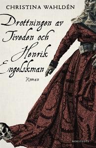 Drottningen av Tiveden och Henrik Engelskman (e
