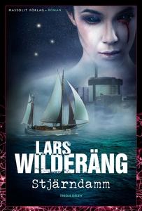 Stjärndamm (e-bok) av Lars Wilderäng