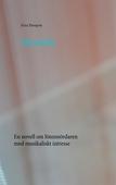 Namnlös: En novell om lönnmördaren med musikaliskt intresse