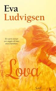 Lova (e-bok) av Eva Ludvigsen