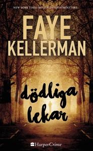 Dödliga lekar (e-bok) av Faye Kellerman