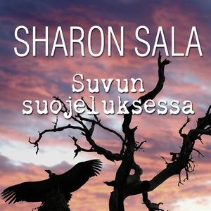 Suvun suojeluksessa (ljudbok) av Sharon Sala