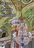 Russia, Ryssland