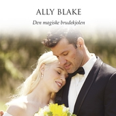 Den magiske brudekjolen
