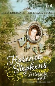 Florence Stephens förlorade värld (e-bok) av Le