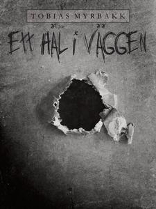 Ett hål i väggen (e-bok) av Tobias Myrbakk
