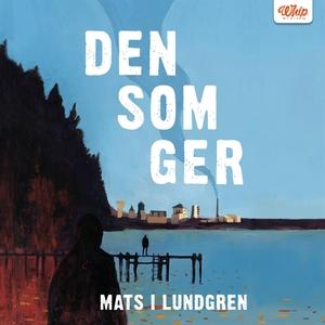 Den som ger (ljudbok) av Mats Lundgren
