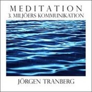 Walking Meditation DAG 3 - Miljöers kommunikati