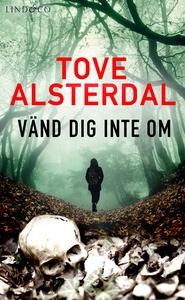 Vänd dig inte om (e-bok) av Tove Alsterdal