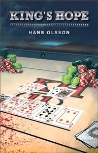 King's Hope (e-bok) av Hans Olsson