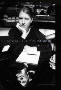 Dagbok 1996-2002 (e-bok) av Johanna Ekström