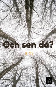 Och sen då? (e-bok) av A Yi