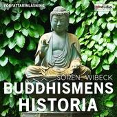 Religionernas historia – Buddhismen