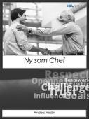 Ny som Chef