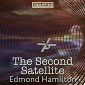 The Second Satellite
