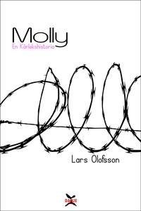 Molly (e-bok) av Lars Olofsson