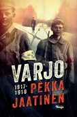 Varjo 1917-1918