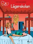 K för Klara 9 - Lägerskolan