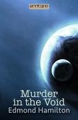 Murder in the Void