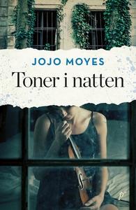 Toner i natten (e-bok) av Jojo Moyes