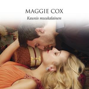 Kaunis muukalainen (ljudbok) av Maggie Cox