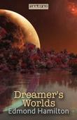Dreamer's Worlds