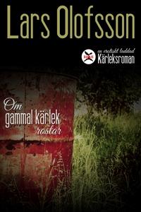 Om gammal kärlek rostar (e-bok) av Lars Olofsso