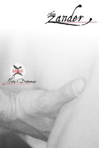 Heta Drömmar (e-bok) av Adam Zander