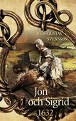 Jon och Sigrid: 1632
