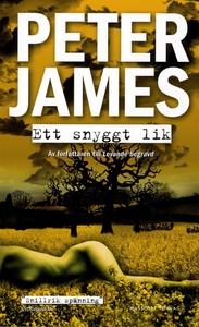Ett snyggt lik (e-bok) av Peter James