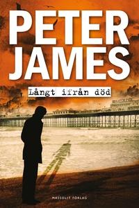 Långt ifrån död (e-bok) av Peter James