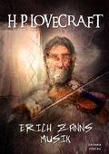 Erich Zanns musik