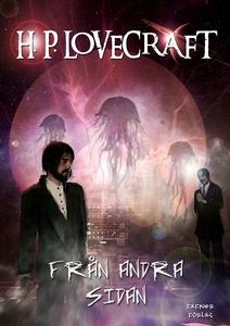 Från andra sidan (e-bok) av H. P. Lovecraft
