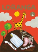 Loranga. Del 2