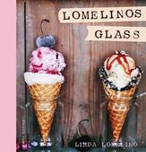 Lomelinos glass