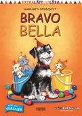 Bravo Bella