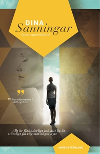 Dina sanningar (e-bok) av Markus Fernlund