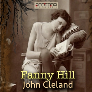 Fanny Hill: Memoirs of a Woman of Pleasure (lju
