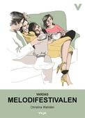 Vardag - Melodifestivalen