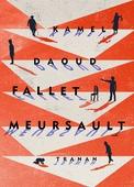 Fallet Meursault