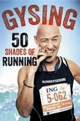 50 Shades of Running